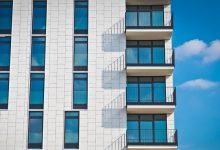 aanbouwen balkon